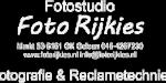 fotorijkies